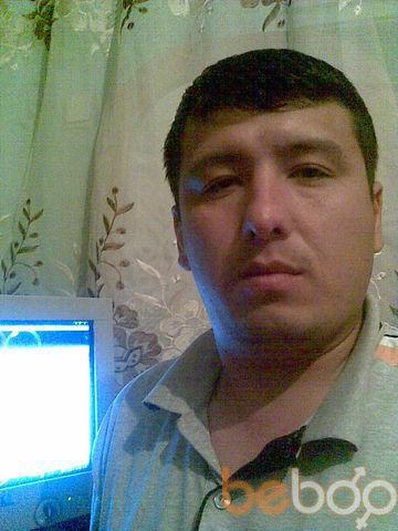 Фото мужчины Azamat, Фергана, Узбекистан, 33