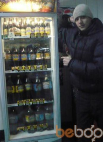 Фото мужчины Саша, Беково, Россия, 24