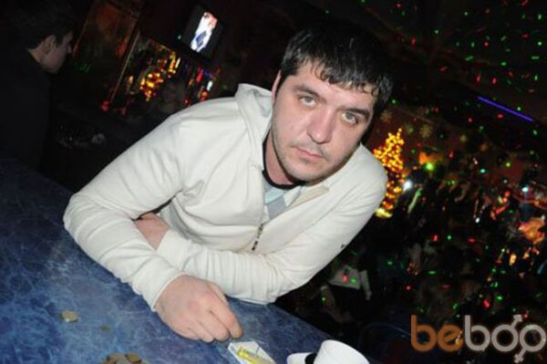 Фото мужчины topclab, Пятигорск, Россия, 37