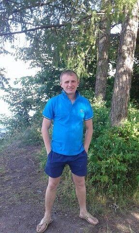 Фото мужчины adya, Иваново, Россия, 27