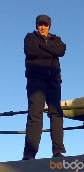 Фото мужчины predator, Саратов, Россия, 28