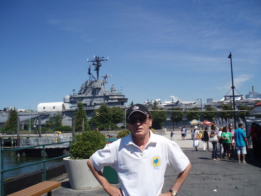 Фото мужчины vladimir, Стаханов, Украина, 63