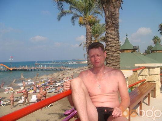 Фото мужчины Igoziz, Ижевск, Россия, 43