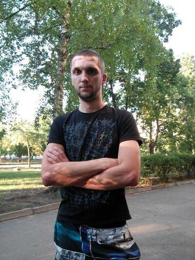 Фото мужчины алексей, Киев, Украина, 27