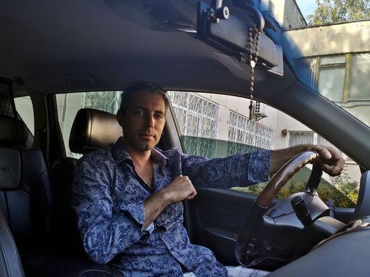 Фото мужчины Анатолий, Вишневое, Украина, 33