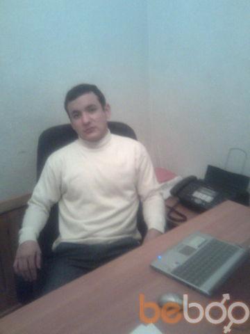 Фото мужчины tortormaxa, Ташкент, Узбекистан, 31