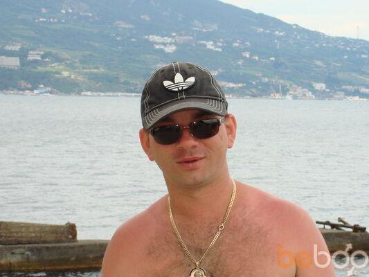 Фото мужчины Сергей, Донецк, Украина, 42