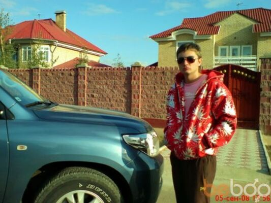 Фото мужчины rusi7777, Ташкент, Узбекистан, 32