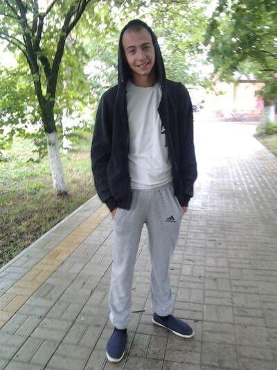 Фото мужчины Серж, Сыктывкар, Россия, 21
