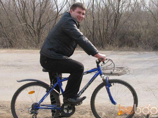 Фото мужчины JooN, Самара, Россия, 33
