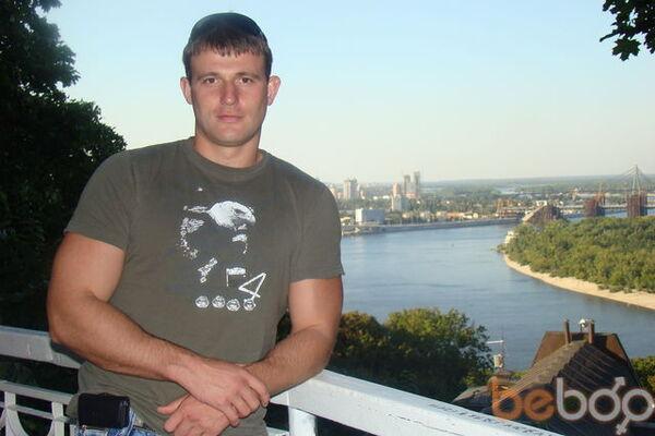 Фото мужчины cot28, Киев, Украина, 36