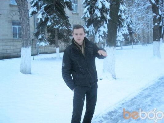 Фото мужчины nicola, Кишинев, Молдова, 27