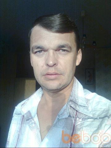 Фото мужчины kotik, Казань, Россия, 38