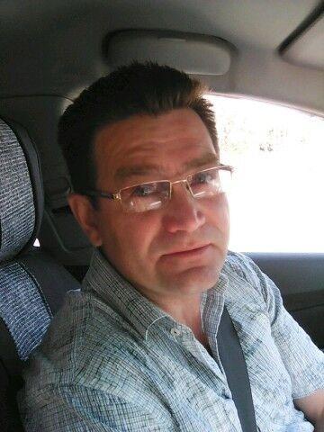 Фото мужчины Роман, Новосибирск, Россия, 41