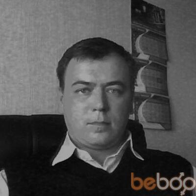 Фото мужчины GOGA_VETROV, Луганск, Украина, 38
