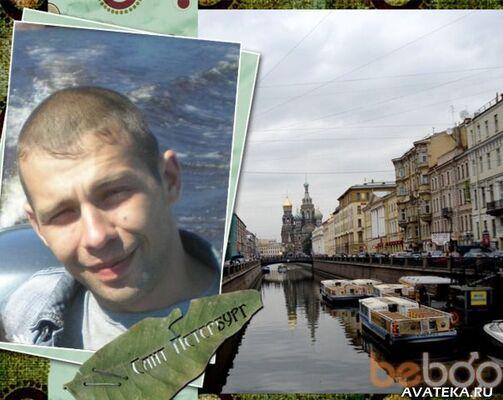 Фото мужчины den80, Архангельск, Россия, 38