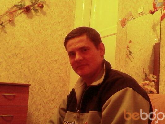 Фото мужчины sergenergo, Витебск, Беларусь, 33