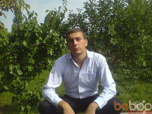 Фото мужчины HOPAR, Ереван, Армения, 33