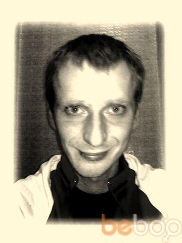 Фото мужчины jjony, Киев, Украина, 35