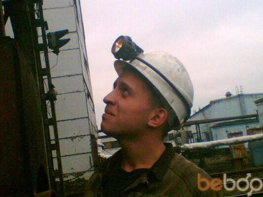 Фото мужчины evgen, Кемерово, Россия, 31