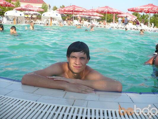 Фото мужчины PAVLIN, Торез, Украина, 30