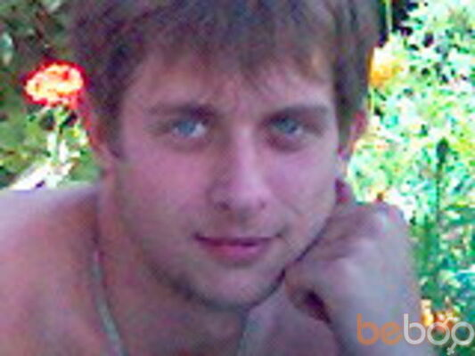 Фото мужчины Артем, Брест, Беларусь, 27