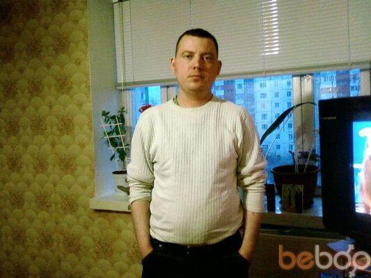 Фото мужчины MIHA, Тирасполь, Молдова, 37