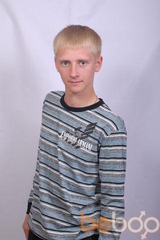 Фото мужчины снежок, Екатеринбург, Россия, 27