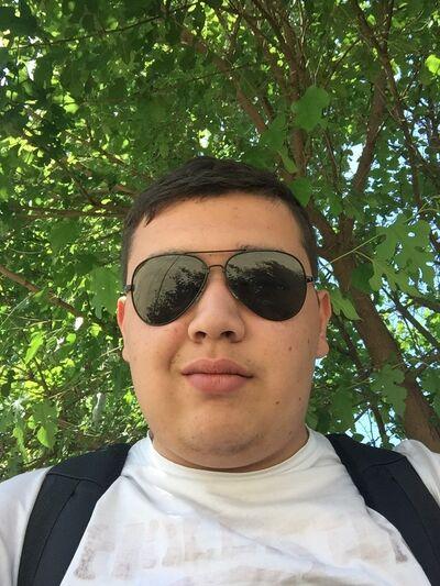 Фото мужчины Jaju, Ташкент, Узбекистан, 19