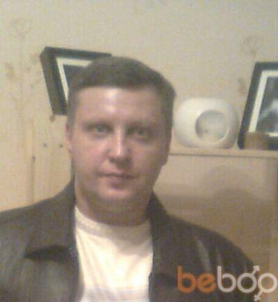 Фото мужчины yurij, Ульяновск, Россия, 45