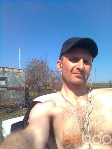 Фото мужчины AndreyK, Самара, Россия, 45