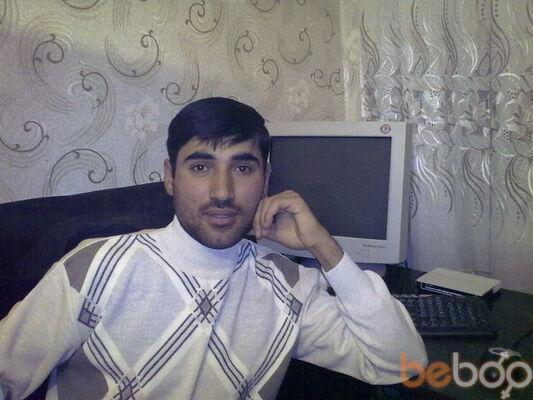 Фото мужчины Askerov, Уральск, Казахстан, 32