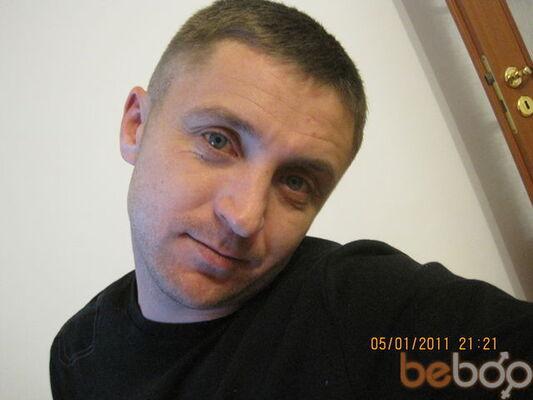 Фото мужчины rostja, Львов, Украина, 38