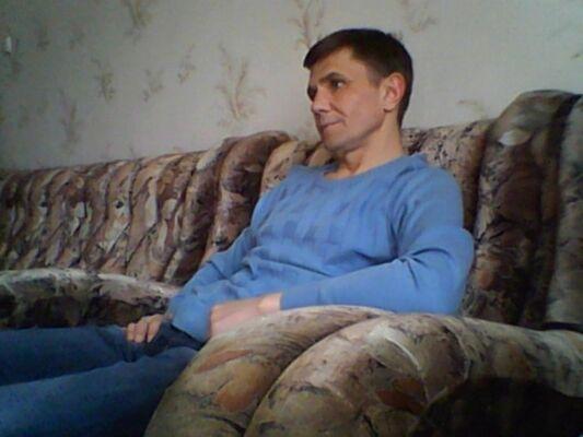 Фото мужчины Максим, Киев, Украина, 38