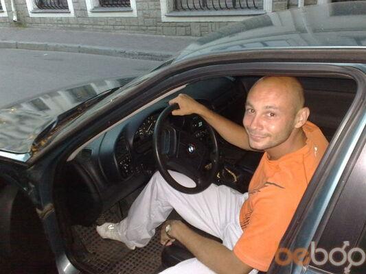 Фото мужчины maxik, Ялта, Россия, 35