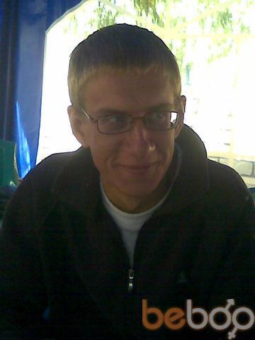 Фото мужчины Serega, Мелитополь, Украина, 29