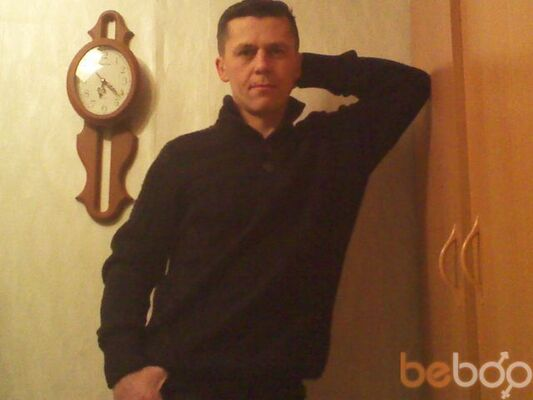 Фото мужчины ветал, Брест, Беларусь, 39
