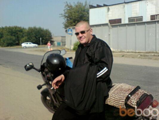 Фото мужчины Enisei, Тюмень, Россия, 39