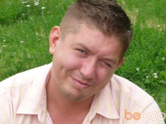 Фото мужчины sven, Москва, Россия, 35