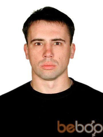 Фото мужчины garik8, Москва, Россия, 35
