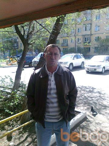 Фото мужчины list3333, Астана, Казахстан, 45