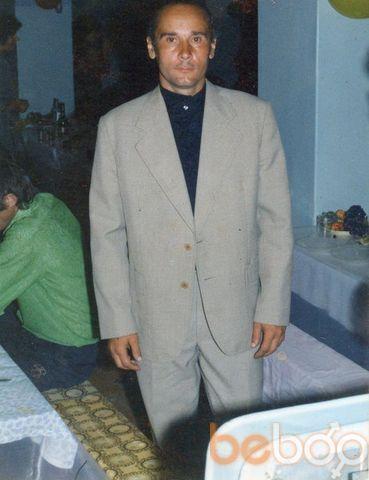 Фото мужчины kostik6, Костанай, Казахстан, 49