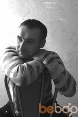 Фото мужчины сергеич, Тольятти, Россия, 39
