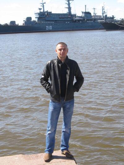 Фото мужчины алекс, Витебск, Беларусь, 32