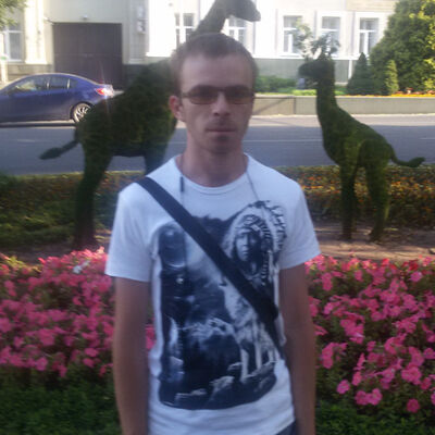 Фото мужчины денис, Ставрополь, Россия, 29
