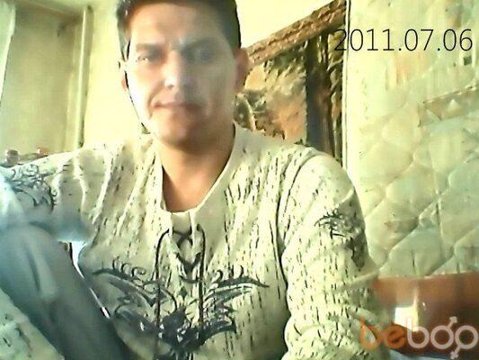 Фото мужчины РОМАН, Красноармейск, Украина, 41