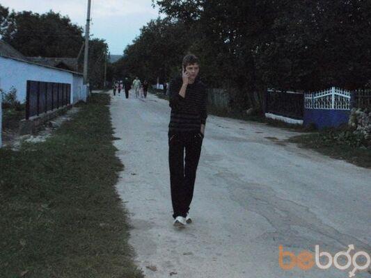 Фото мужчины Rossi, Тернополь, Украина, 27