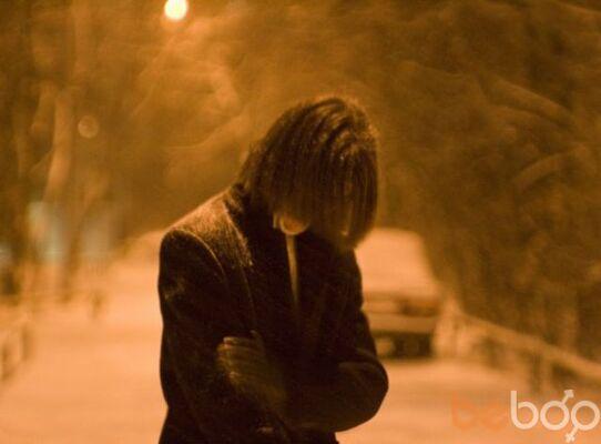 Фото мужчины Greed, Москва, Россия, 29