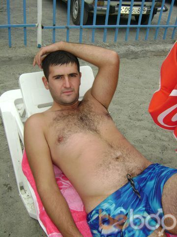 Фото мужчины bozikyan, Артик, Армения, 30