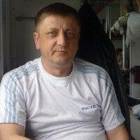 Фото мужчины Вовк, Хмельницкий, Украина, 44